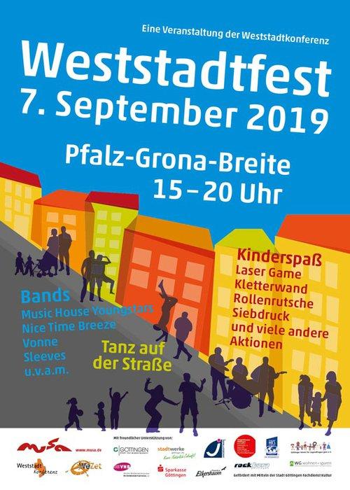 Weststadtfest-2019-107x150-RZ-190625.jpg